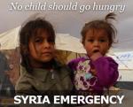 Syria-Jan2013