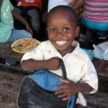 Haiti-boy-with-bag
