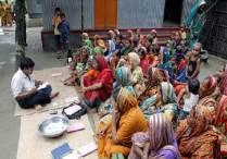 HKI-Bangladesh Markets