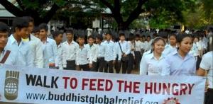 2013-Cambodia Walk-1