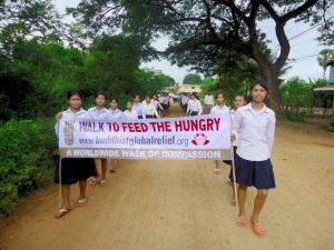 2013-Cambodia Walk-DSC00971