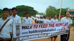2013-Cambodia-Walking2