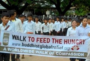 2013-Cambodia-Walking5