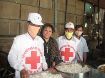 Vietnam_Red Cross_IMG_5965