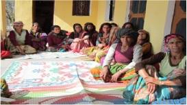 1,  , thaheli village, bhilangana block, tehri district, MVDA (Kirti Nautiyal)