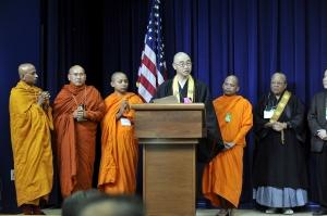 WH Buddhist Conf 5-14-15 _  108