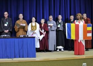 WH Buddhist Conf 5-14-15 _  109