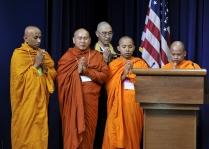 WH Buddhist Conf 5-14-15 _  110