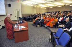 WH Buddhist Conf 5-14-15 _  49