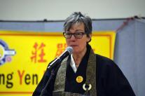 Joan Hoeberichts