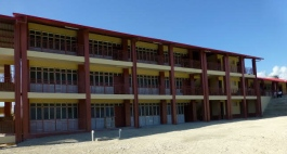WIF East-view-school-2