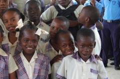 WIF School children dsc_0258
