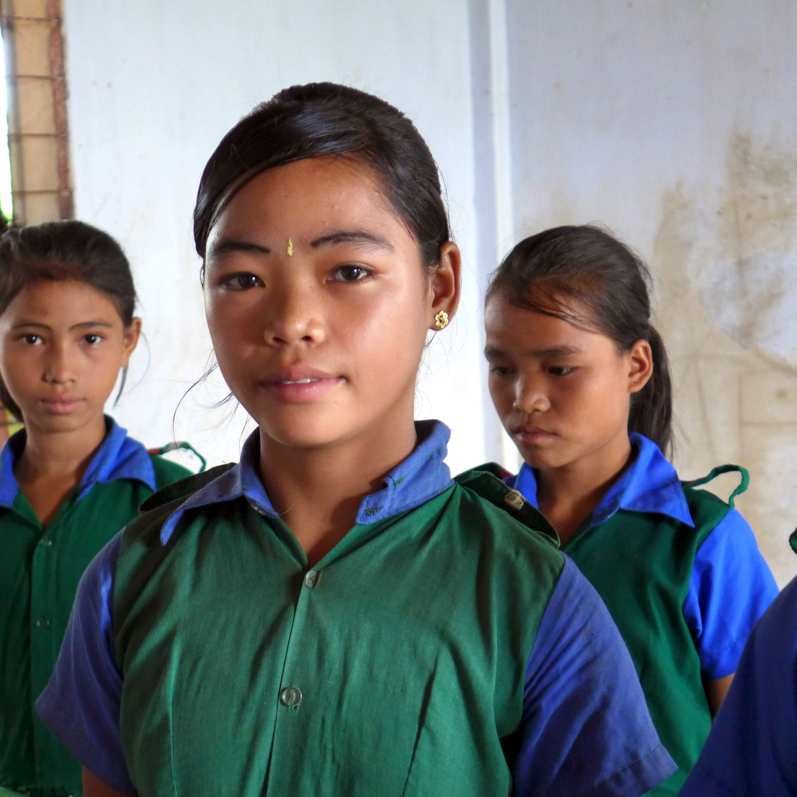 Girls' Education | Buddhist Global Relief | Page 2